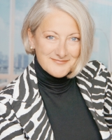 Annette Bokpe